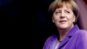 EU y Alemania destacan necesidad de cooperación contra terrorismo