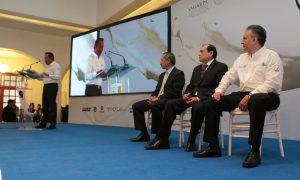 Liconsa comprará hasta 600 millones de litros de leche  a productores mexicanos