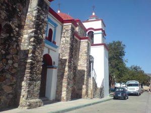 Liberan habitantes de Yautepec la circulación en la carretera al Istmo
