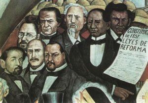 Juárez y la gobernabilidad democrática: Raúl Castellanos