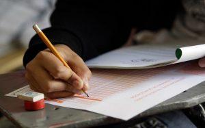 Dan lineamientos para evaluación de personal en educación básica y media superior