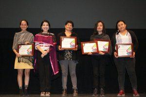 Reconoce Seculta incursión de la mujer dentro de la producción cinematográfica