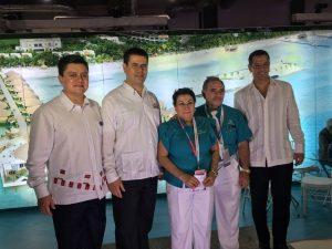 Anuncia Murat inversión de 175 millones de dólares para proyecto turístico en Huatulco