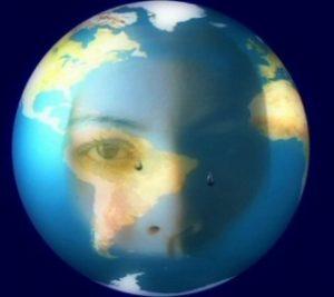 Cambio climático ¿el principio del fin?: Raúl Castellanos