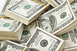 Aumento en tasas de interés en EU, fortalecería al dólar: Cortés.