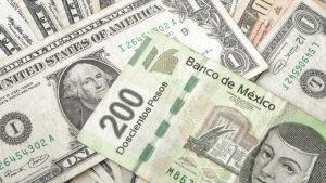 Dólar cierra sin variación, se vende hasta en 19.64 pesos