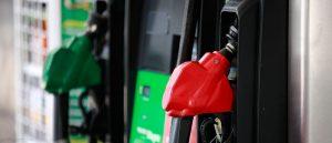 Magna y diésel mantienen su precio, Premium baja un centavo este viernes