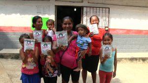 """Más de 2 mil guerrerenses se incorporan a la estrategia """"Un Peso el litro de leche Liconsa"""""""