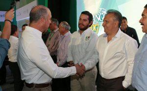 Liconsa ratifica compromiso de compra de leche  a 11 mil productores mexicanos