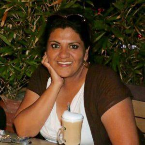 A la mitad del café…opinión que surge en la sobremesa: Jaqueline Robles