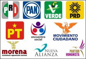 Sistema político agotado: Luis Octavio Murat