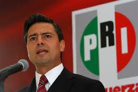 No se hagan bolas, el PRI no está muerto: Raúl Castellanos
