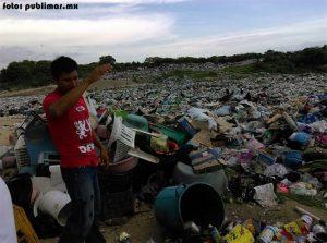 Inicia CTM movilizaciones en Pochutla para tener control de cuentas del Ayuntamiento