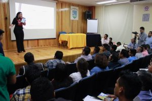 Impulsa Diputada Karina Barón y Facultad de Veterinaria de la UABJO Primer Foro de Ovinocultura en Oaxaca