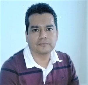 Al Presidente Aguirre le vale Huajuapan: Horacio Corro Espinosa