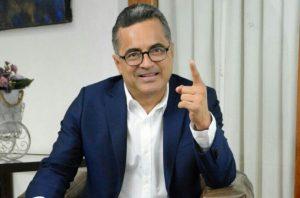 """Plan Estatal de Desarrollo nació cojo"", señala Carol"