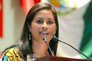 Defensores ambientales: y a ellos ¿quién los cuida?: Paola Gutiérrez Galindo
