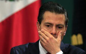 Dilema 2018 de Peña: salvar su alma o salvar la república: Carlos Ramírez