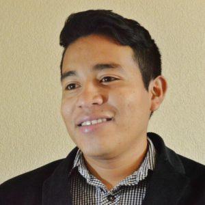 Justicia a la salud de los mexicanos: Ricardo Alberto Calleja