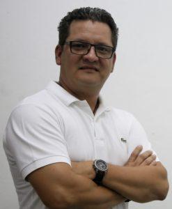 La marca indeleble de septiembre, cambios históricos en México: Ernesto Ruiz.
