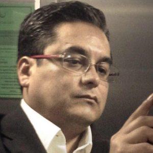 Se despide Saulo Chávez de la CDI y subordinados en medio de escándalos de corrupción