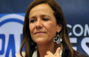 El voto útil panista será clave para la derrota de Anaya (y de López Obrador): Adrián Ortiz Romero Cuevas