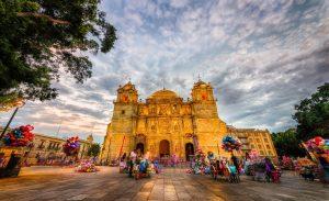 Cartas a Oaxaca: Augusto Cupertino Rubí Lerí
