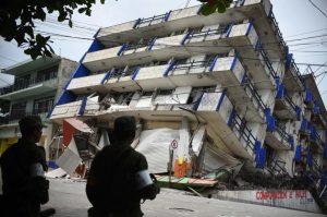 Por los sismos, y por la crisis que ya existía, es indispensable la reactivación de la imagen de Oaxaca: Adrián Ortiz