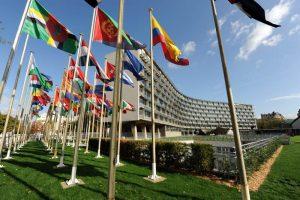 EE.UU. se retira de la UNESCO
