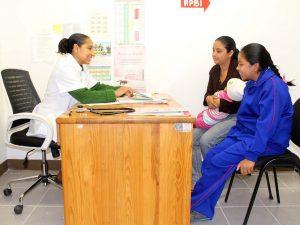 Aumentan infecciones respiratorias en 18%: SSO