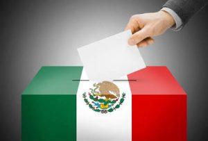 Los ciudadanos debemos luchar contra la anulación —de facto— de las candidaturas independientes: Adrián Ortiz