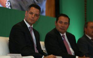 Destaca AMH acciones de Desarrollo de Infraestructura Social en Oaxaca