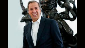 La designación de candidatos por 'dedazo', siempre ha sido práctica común en la política mexicana: Adrián Ortiz
