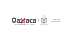 Gobierno de Oaxaca respetuoso de las  decisiones sindicales de trabajadores