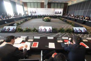 Oaxaca, reconocida por sus políticas públicas sociales