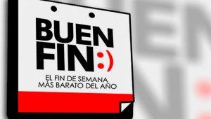 """El """"Buen Fin"""": Ofertas, sólo a crédito y sin ninguna motivación de dinamismo: Adrián Ortiz"""