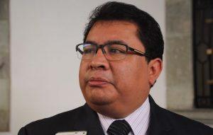 Provocó Moreno Alcantara quebranto de 6 millones de pesos, asegura fiscal