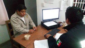 Indispensable, poner fin a la impunidad —y las complicidades— con las organizaciones gremiales: Adrián Ortiz
