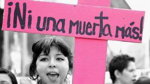 No fue suicidio, fue feminicidio: Raúl Castellanos