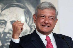 Algunos apuntes sobre la amnistía, la justicia transicional y las propuestas de AMLO: Adrián Ortiz