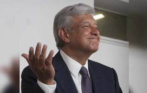 Con sus posturas frente a la Reforma Educativa, la  CNTE exige que AMLO sea un Presidente Dictador: Adrián Ortiz
