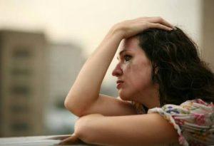 5 cosas en común que tienen las personas infelices