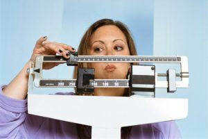 ¿Por qué a medida que envejecemos también engordamos? (además del metabolismo)