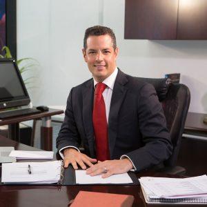 Primer año de gobierno en Oaxaca: ¿Ahora sí  ya entendieron el pragmatismo del Gobernador?: Adrián Ortiz