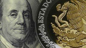 Precio del dólar para hoy martes 26 de diciembre 2017