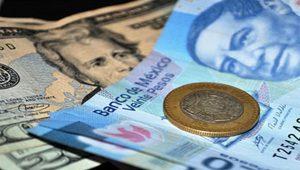 Precio del dólar para hoy jueves 28 de diciembre 2017