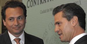 Meade: el fantasma de Odebrecht: Raúl Castellanos