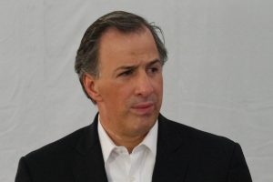 Señoritingo y chachalaca: reedición del 2006:  *Francisco Ángel Maldonado Martínez