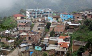 Continúa situación tensa en San Pedro y San Miguel Cajonos; emboscada dejó 2 muertos