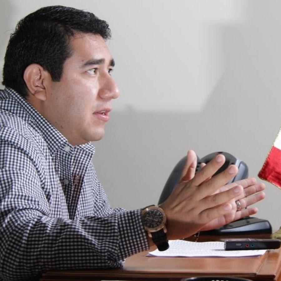 Murat global y proyección internacional de Oaxaca: Francisco Ángel Maldonado